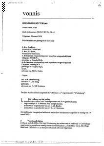 Vonnis inz Chipshol vs Westenberg_img_0