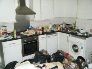 Woningontruiming-huisontruiming-bezemschoon_4
