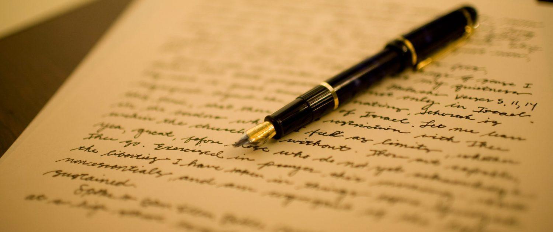Juristu Wik brief