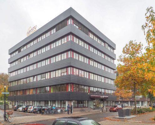 Incassobureau Utrecht