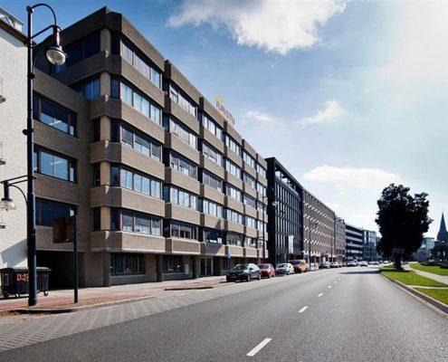 Incassobureau Arnhem