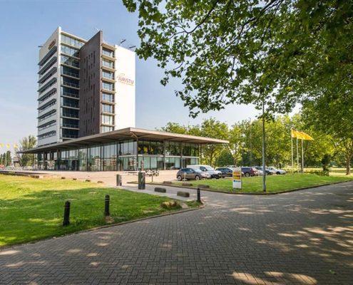 incassobureau Maastricht