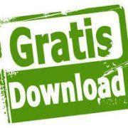 gratis download huurovereenkomst